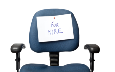 Should I hire a marketing employee, an independent contractor, or an advertising agency?